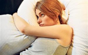 Obat Tradisional Insomnia Ampuh